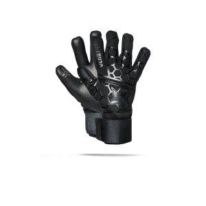 derbystar-aps-black-legend-i-tw-handschuh-f000-2540-equipment_front.png
