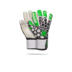 derbystar-aps-hexasoft-pro-ii-tw-handschuh-gruen-equipment-torwarthandschuhe-2523.png