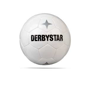 derbystar-brillant-tt-holland-trainingsball-f100-1181-equipment_front.png