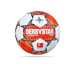 derbystar-buli-brillant-replica-slight-v21-tb-f021-1325-equipment_front.png