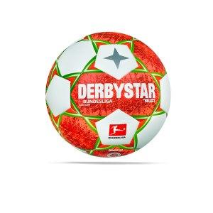 derbystar-buli-club-s-light-v21-trainingsball-f021-1328-equipment_front.png