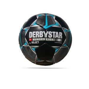 derbystar-player-special-fussball-f298-equipment-fussbaelle-1313504.png