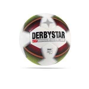 derbystar-hyper-pro-tt-weiss-gelb-f153-equipment1-ausstattung-fussball-trainingsball-1020.png