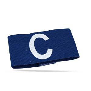 derbystar-kapitaensbinde-junior-blau-f600-4025-equipment_front.png