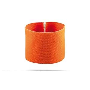 derbystar-kapitaetsbinde-neutral-junior-orange-f700-fussballzubehoer-spielfuehrer-equipment-mannschaftsausruestung-4088.png