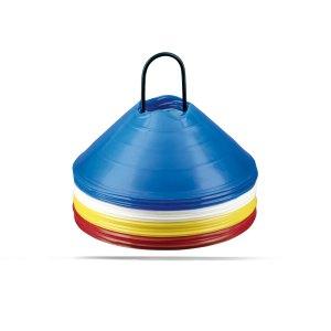 derbystar-markierungshuetchen-set-6cm-5057-equipment-trainingszubehoer-sonstiges.png