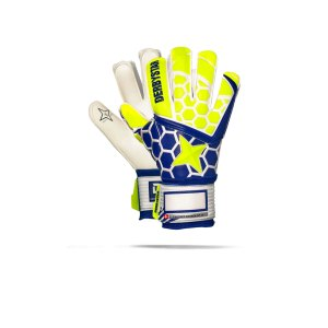 derbystar-protect-attack-xp15-tw-handschuh-f000-2534-equipment_front.png