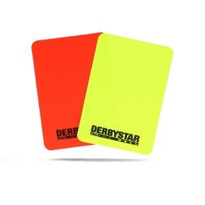 derbystar-schiedsrichterkarten-rot-gelb-4026-equipment.png