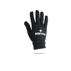 derbystar-spielerhandschuhe-v20-schwarz-f200-2632-equipment_front.png