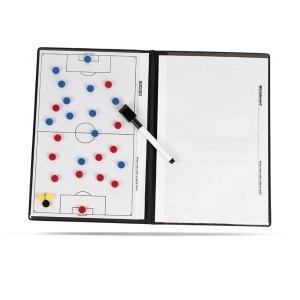 Derbystar-taktiktafel-a4-schwarz-fussballzubehoer-trainerausstattung-equipment-4110.png