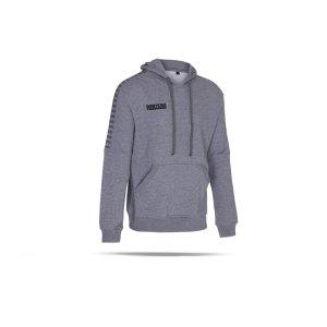 derbystar-ultimo-hoody-grau-f900-fussball-teamsport-textil-sweatshirts-6022.png