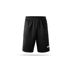 derbystar-uwe-torwarthose-short-schwarz-f200-fussball-teamsport-textil-torwarthosen-6677.png