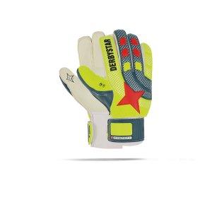 derbystar-xp-protect-17-1-tw-handschuh-gelb-handschuh-torwart-abwehr-teamsport-kinder-2677.png