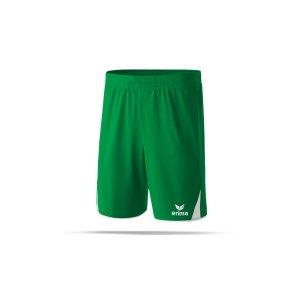 erima-5-cubes-short-herren-maenner-man-teamwear-mannschaftskleidung-kurz-gruen-weiss-615522.png