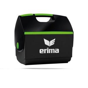 erima-eisbox-10l-schwarz-gruen-7242009-equipment.png