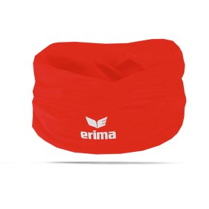 erima-erima-nackenwaermer-neckwarmer-rot-3242003-equipment.png