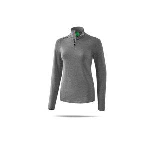 erima-erima-rolli-active-wear-damen-grau-2332002d-laufbekleidung.png