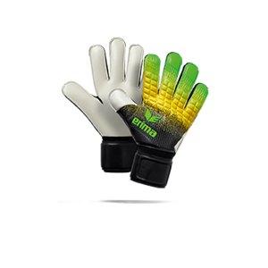 erima-flexinator-new-talent-rd-tw-handschuhe-gruen-7221903-equipment_front.png