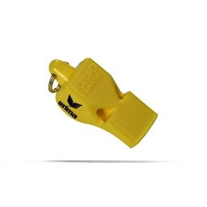 erima-fox-40-schiedsrichterpfeiffe-classic-gelb-732307.png