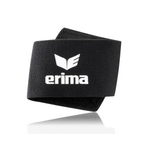 erima-stutzenhalter-guard-stays-schwarz-724002.png