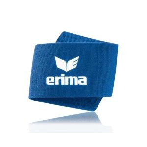 erima-stutzenhalter-guard-stays-blau-724025.png