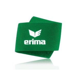 erima-stutzenhalter-guard-stays-gruen-724027.png