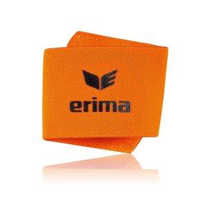 erima-stutzenhalter-guard-stays-orange-724514.png