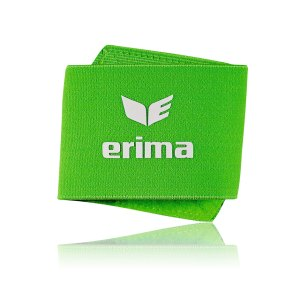 erima-stutzenhalter-guard-stays-hellgruen-724515.png