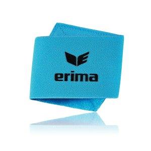 erima-stutzenhalter-guard-stays-hellblau-724517.png