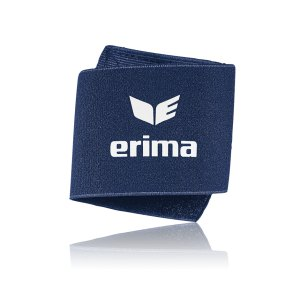 erima-stutzenhalter-guard-stays-blau-724518.png