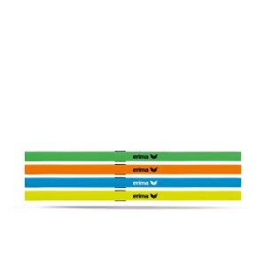 erima-haarband-black-series-4er-set-bunt-equipment-sonstiges-7241910.png