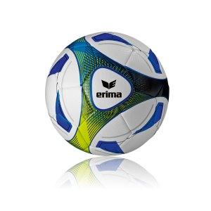 erima-hybrid-training-fussball-trainingsball-ball-equipment-zubehoer-vereine-blau-gelb-719505.png