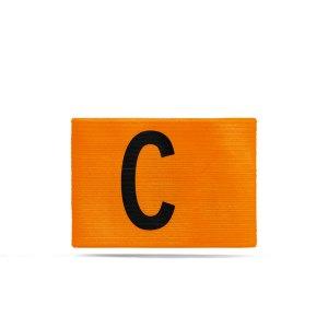 erima-kapitaensbinde-senior-orange-equipment-sonstiges-7241908.png