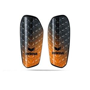 erima-pango-tube-schienbeinschoner-schwarz-orange-7212003-equipment.png