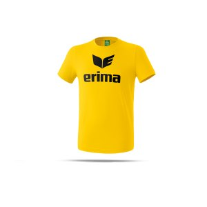 erima-promo-t-shirt-basics-casual-kids-junior-kinder-gelb-schwarz-208346.png