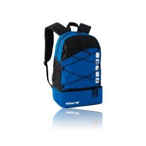 erima-rucksack-mit-bodenfach-club-multifunktionsrucksack-club-5-blau-schwarz-723340.png