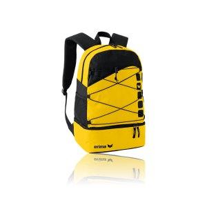 erima-rucksack-mit-bodenfach-club-multifunktionsrucksack-club-5-gelb-schwarz-723343.png