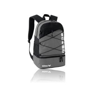 erima-rucksack-mit-bodenfach-club-multifunktionsrucksack-club-5-grau-schwarz-723344.png