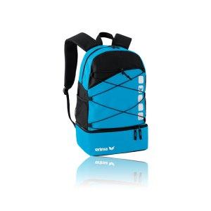 erima-rucksack-mit-bodenfach-club-multifunktionsrucksack-club-5-hellblau-723574.png