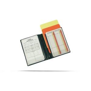 erima-schiedsrichter-mini-set-mit-karten-732311.png