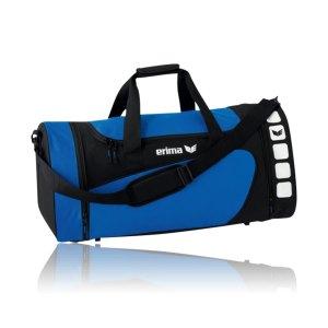 erima-sporttasche-tasche-beutel-club-5-blau-schwarz-groesse-l-723330.png