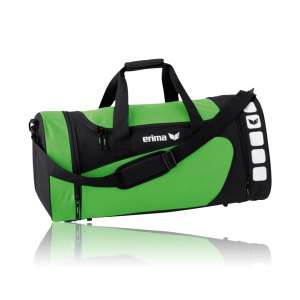 erima-sporttasche-club-5-bag-zubehoer-sportartikel-equipment-hellgruen-schwarz-gr-l-723420.png