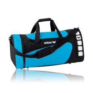 erima-sporttasche-club-5-tasche-sport-training-teamsport-hellblau-schwarz-groesse-s-723572.png
