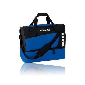 erima-sporttasche-mit-bodenfach-tasche-beutel-club-5-gr-m-blau-schwarz-723335.png