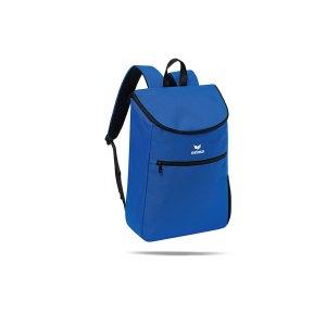 erima-team-rucksack-blau-7232113-equipment_front.png