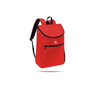erima-team-rucksack-rot-7232112-equipment_front.png