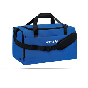 erima-team-sporttasche-gr-l-blau-7232103-equipment_front.png