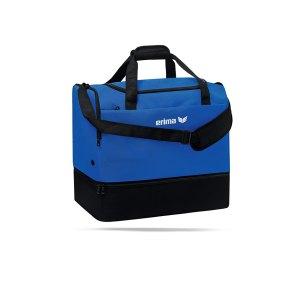erima-team-sporttasche-gr-m-blau-7232108-equipment_front.png