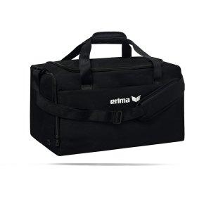 erima-team-sporttasche-gr-m-f950-schwarz-7232101-equipment_front.png