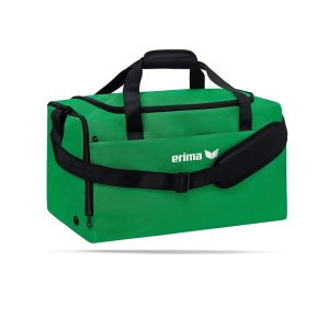 erima-team-sporttasche-gr-m-gruen-7232104-equipment_front.png